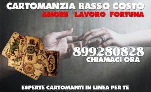 Cartomanzia Sibille 899280828