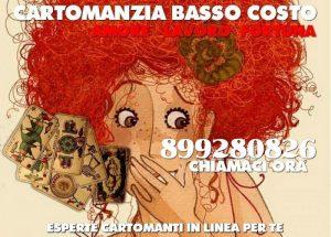 Cartomanzia Sibille 899280826